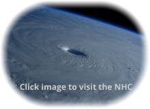 Click image to visit the NHC